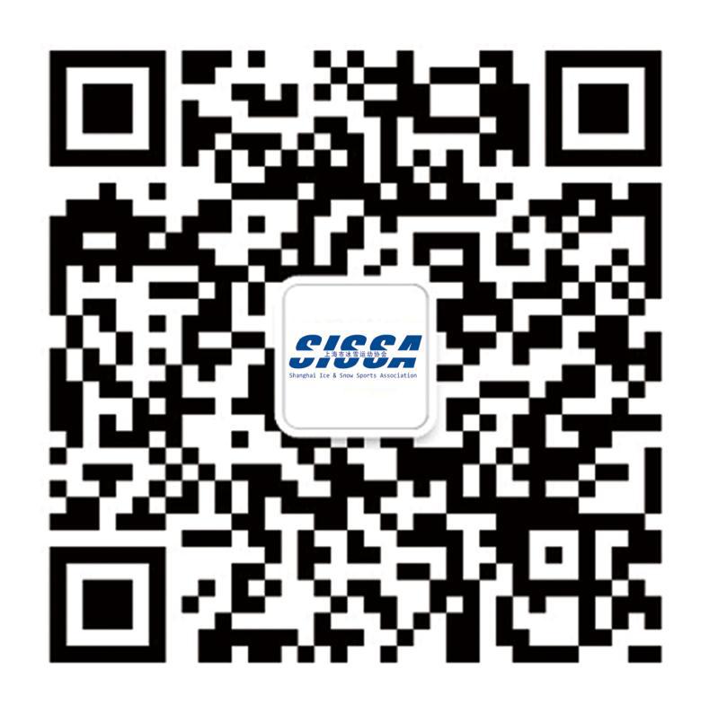 微信图片_20210719184519.png